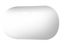"3D гель-пластилін ""Trendy nails"" №1"