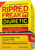 Pharma Freak Ripped Freak Diuretic 12 serv