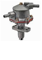 Насос топливный  CATERPILLAR  3003 / 3013 (295-4070)