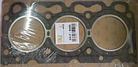 Паранітова прокладка (гбц F3M 2011) 1 проріз
