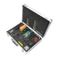 Набор инструментов DVP-100В