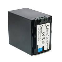 Аккумулятор для Sony NP-FV100, Li-ion, 3900 mAh