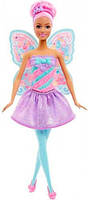 Кукла Barbie Фея с Дримтопии, королевство Свитвиль, Barbie, Mattel