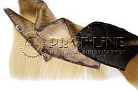 Трессы на клипсах (волосы на заколках)