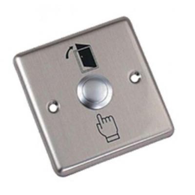Кнопка выхода Kraft KRF- 801B