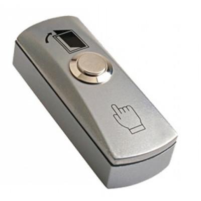 Кнопка выхода Kraft KRF-805