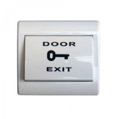 Кнопка выхода ART- EXIT