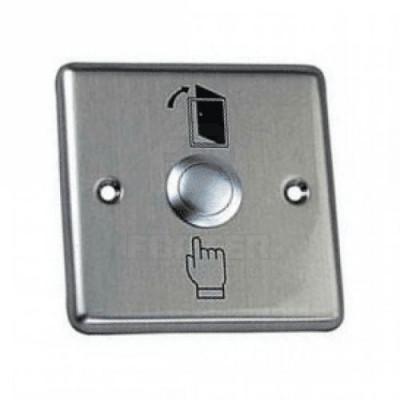 Кнопка выхода ART-801B