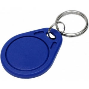 Электронный ключ-идентификатор Proximity Key