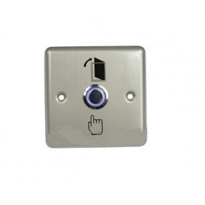 Кнопка выхода ART- 804LED