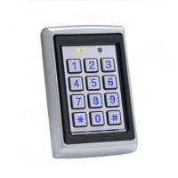 Кодовая клавиатура - TRK-568L