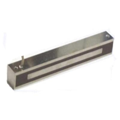 Электромагнитный замок DT-500LED as