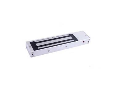 Электромагнитный замок DT-300 LED