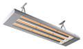 Обогреватель для уличного или локального обогрева  Билюкс У-4000