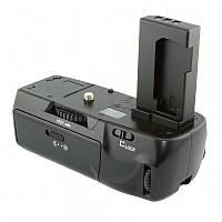 ExtraDigital батарейный блок Olympus HLD-5