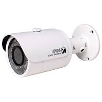 IP видеокамера Dahua Technology DH-IPC-HFW1220SP-0360B