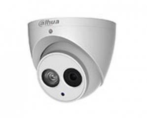 IP видеокамера Dahua DH-IPC-HDW1220SP-0360B