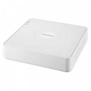 Видеорегистратор Hikvision DS-7108NI-SN/P