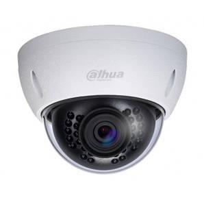 IP видеокамера Dahua DH-IPC-HDBW4421EP-AS-0360B
