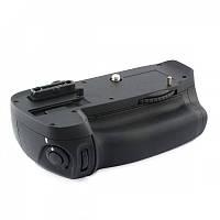 ExtraDigital батарейный блок Nikon MB-D11