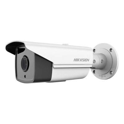 IP видеокамера Hikvision DS-2CD2T22WD-I5 (4 мм)