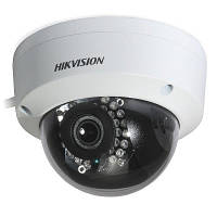 IP Видеокамера Hikvision DS-2CD2120-IWS (2.8mm)