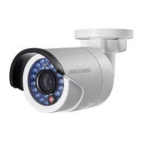 Уличная IP-камера Hikvision DS-2CD2020F-I (4mm)