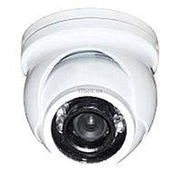 Камера видеонаблюдения GreenVision GV-032-AHD-E-DOA10-10 720р (4608)