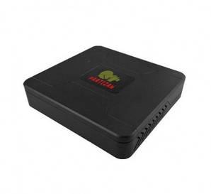 Гибридный видеорегистратор Partizan ADM-44U FullHD v4.0