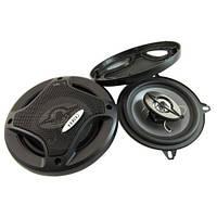Автомобильная акустика колонки UKC-1372E 180W , колонки в машину