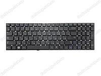 Клавиатура для ноутбука SAMSUNG RC508, RC510, RC520, RV509, RV511, RV513 …