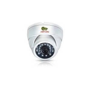 AHD камера Partizan CDM-233H-IR HD v3.1 Metal