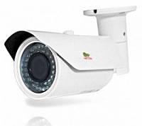 AHD камера Partizan COD-VF4HQ HD SF v5.0