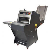 Хлеборезательная машина Ekomakina ODМ 42