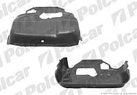 Защита двигателя (кроме TDI) VW T4 Polcar