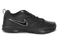 Кроссовки Nike T-Lite Xi 616544-007