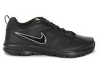 Кроссовки Nike T-Lite Xi 616544-007, фото 1
