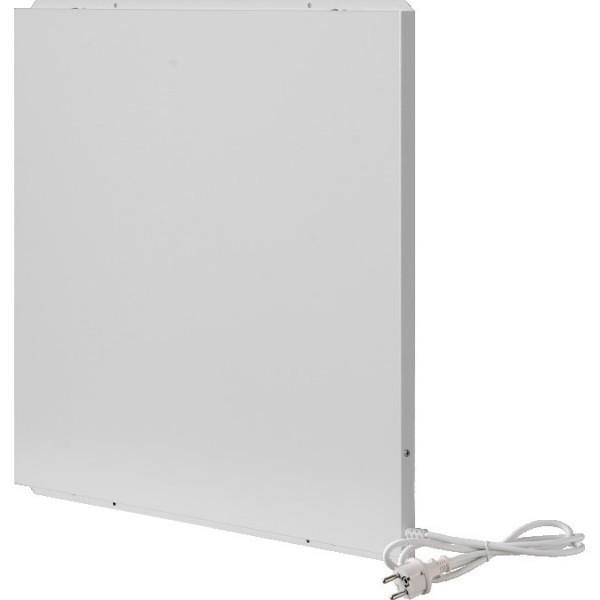 Электрические отопительные системы «Термекс»