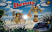 Dendy (Видеоприставка 8-bit)