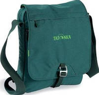 Удобная сумка 5 л Earl Tatonka TAT 2235.190, цвет Classic Green (зеленый)