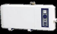 Электрический котел Корди (напольный) КЕВ 4МН/220В-смагнитным пускателем