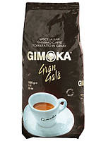 Кофе в зернах Gimoka Gran Gala 1 кг.