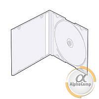 Box для CD/DVD дисков 1шт