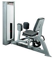 Тренажер для отводящих мышц бедра INTER ATLETIKA X-LINE X114