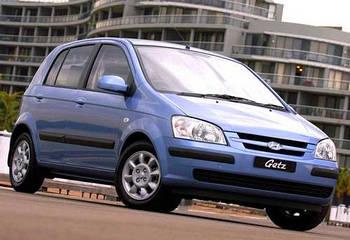 Getz [2002-2009]