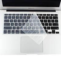 """Защита клавиатуры для ноутбуков Apple MacBook Air 11"""""""