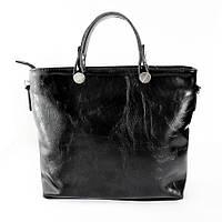 Женская деловая сумка M61-27