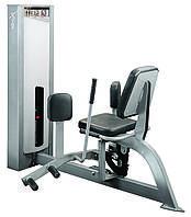 Тренажер для приводящих мышц бедра INTER ATLETIKA X-LINE X115