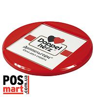 Монетница пластиковая FOCUS 1 (в наличии на складе в Киеве). Более 500 шт. - дополнительные скидки.