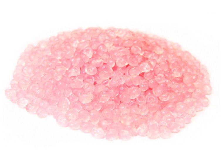 Нейлон IJM (розовый) - Dental Market в Харькове